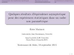 Ester Mariucci     s Home Page