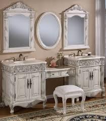 beautiful home furniture ideas with vintage vanity tables shocking decorating ideas using rectangular cream rugs beautiful home furniture ideas vintage vanity