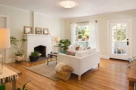 47 beautiful small living rooms txt shutterstock_295230977 shutterstock_295230977 beautiful small livingroom
