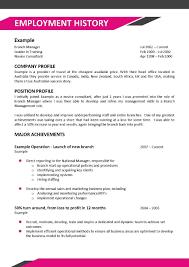 sample resume hospitality skills list resume and cover letter sample resume hospitality skills list sample resume hospitality skills list career faqs hospitality resume template sample