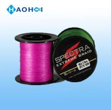 <b>8 strands braided line</b> - Jiangmen Haohai <b>Fishing Tackle</b> Company ...