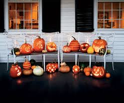 halloween gallery wall decor hallowen walljpg  fefabed enchanting s