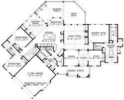 Custom House Plans Mabe co Beautiful Custom House Plans    Raised Home Carldrogo Cool Custom House