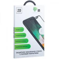Отзыв о <b>Защитное стекло</b> на смартфон <b>Innovation</b> | Обычное ...