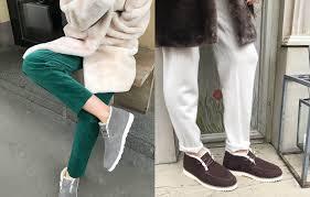 История первой обувной капсулы <b>12Storeez</b> 15 декабря 2017 г.