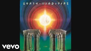 <b>Earth</b>, <b>Wind</b> & <b>Fire</b> - In the Stone (Audio) - YouTube