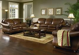 91 living room ideas brown sofa apartment build living room furniture