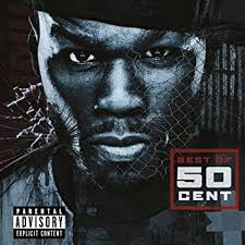 <b>50 Cent</b> - <b>Best</b> Of - Amazon.com Music