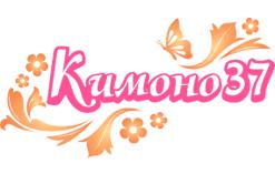 Женские <b>СПОРТИВНЫЕ КОСТЮМЫ</b> оптом в Иваново | Кимоно ...