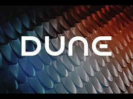 <b>Dune</b>: новинки декорации на выставке Cersaie 2019