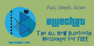<b>Bluetooth Messenger</b> FREE - Apps on Google Play
