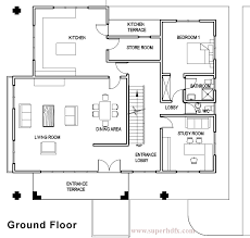 single bed house plan for civil engineers   SUPERHDFXsingle bed house plan for civil engineers