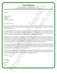 teachers aide cover letter sample more teacher aides job description