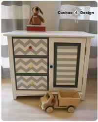chevron changing table or toy storage well that is adorable and i could baby nursery furniture teddington collection