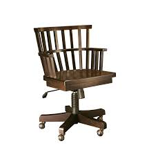 bedroomglamorous chair design tempurpedic desk tempur pedic office tp j chair marvellous ergonomic office chairs depot bedroommarvellous leather desk chairs