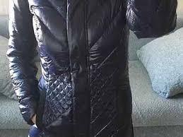 <b>korpo</b> - Купить недорого женскую верхнюю одежду 🧥 в Москве с ...