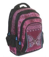 <b>Школьные рюкзаки</b> 5-11 класс