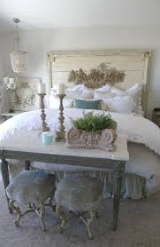 Shabby Chic Decor The 25 Best Shabby Chic Beach Ideas On Pinterest Beach