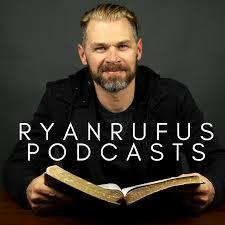 Audio-Posts – Ryan Rufus