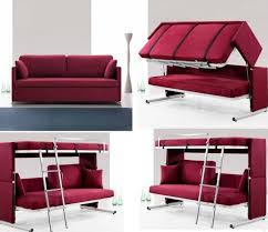 couch bedroom sofa: fantastic small couches bedroom  home design ideas