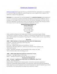 electrical resume sample electrical technician resume sample electrical resume sample electrical technician resume sample electrical engineer resume sample sample resume for electrical engineer fresher doc electrical