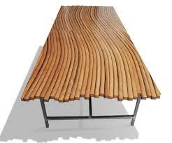 wood slab dining table beautiful: wayfair coffee tables raw wood coffee table reclaimed wood coffee table