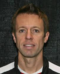 Olympic gold medallist Daniel Nestor made his fifth consecutive appearance at the Olympic Games in 2012. - daniel-nestor_1340px