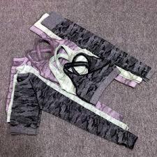 Купите 3 piece set sport bra онлайн в приложении AliExpress ...
