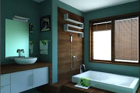 behr colors for bathroom  paint colors for a small bathroom  fascinating paint colors for bathr