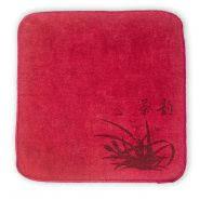 <b>Чайное полотенце</b>, цена — 570 руб | Интернет магазин ...