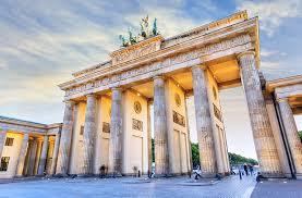 American Airlines Expands European Footprintand ... - Newsroom