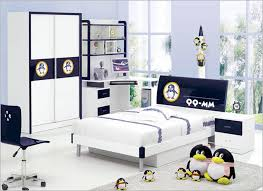 white bedroom furniture bedroom furniture for teenagers