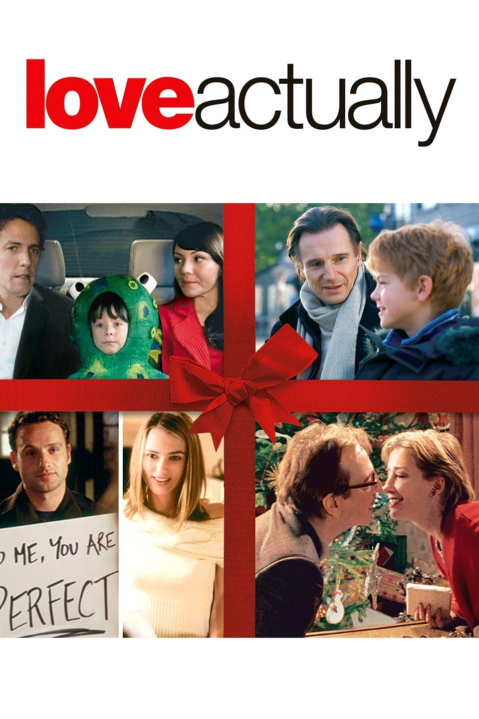 holiday movies to stream // holiday movies on amazon // holiday movies on peacock // holiday movies on Disney plus // holiday movies on Hulu // holiday movies on YouTube // holiday movies on Netflix