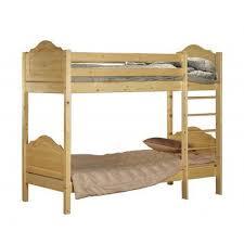 <b>Двухъярусная кровать Timberica Кровать</b> 2-ярусная Кая (K2 ...