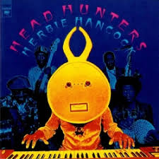 <b>Herbie Hancock</b> | Biography, Albums, Streaming Links | AllMusic