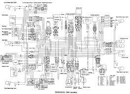 2000 c6500 wiring diagram 2000 discover your wiring diagram 2000 rhino wiring diagram