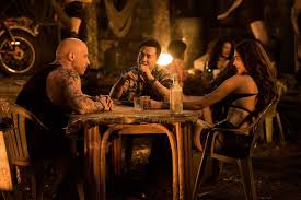 review xxx the return of xander cage knows why you re here review xxx the return of xander cage knows why you re here and you re okay that