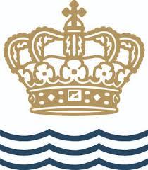 <b>Royal Copenhagen</b>