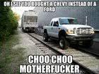Ford meme : memes via Relatably.com