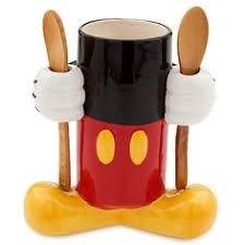 kitchen items store: look forward to disney stores magical friday sale youll enjoy great disney store deals on a whole range of items with our black friday savings