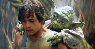 Fans can soon buy the original Star Wars trilogy and prequels in <b>4K</b> ...