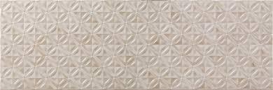 <b>Керамическая плитка Pamesa Ceramica</b> AHAR RLV Clasico 30x90 ...