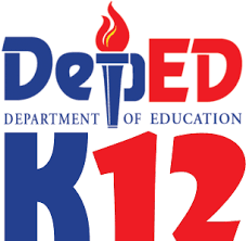 Image result for k-to-12 program