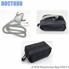 Rechargeable Battery Ventilator Sterilizer <b>CPAP</b> APAP Auto <b>CPAP</b> ...