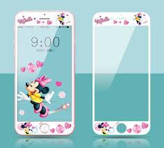 40D <b>полное покрытие</b> из закаленного <b>стекла для</b> iPhone 7 8 Plus ...