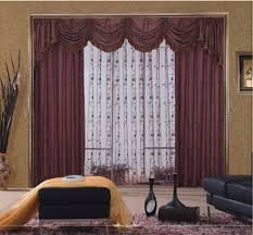curtains for formal living room  choosing the right formal curtains for living room captivating living room decoration using soft light