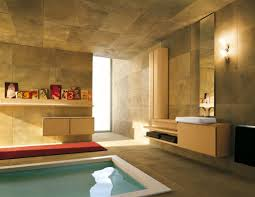 design consultancy fyr bathroom