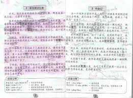 china essay  essay example china and the nobel prize four essays on classic chinese authorsessay on china
