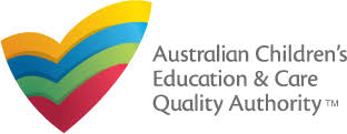 Quality Area 2 – Children's health and <b>safety</b> | ACECQA