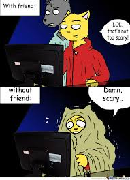 Furry Fandom Memes. Best Collection of Funny Furry Fandom Pictures via Relatably.com